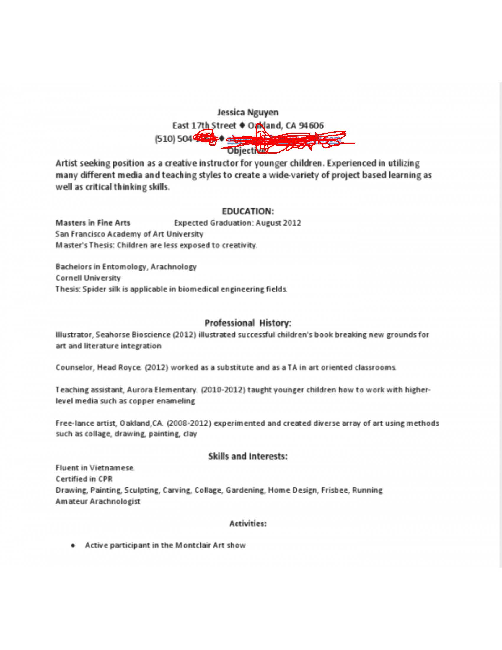 thinking engineering pre college academy eaop uc berkeley posted